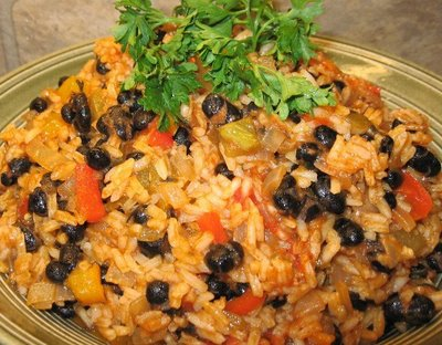 ... beans red beans and rice red beans rice cuban beans and rice red beans