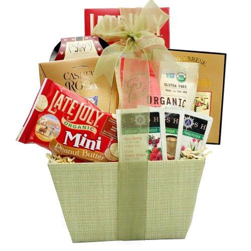 Organic_Gift_Basket