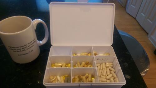 vitaminbox