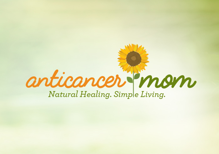 anticancermom_launch
