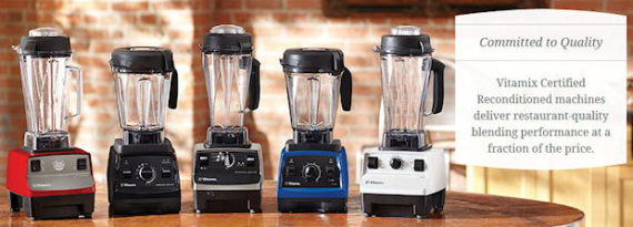 vitamix-reconditioned-blenders