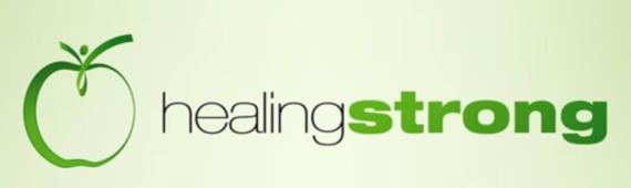 healingstrong-940x280