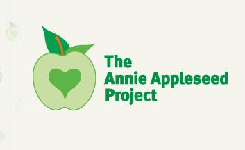 annie_apple_seed